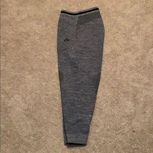 Nike Tech Knit pants
